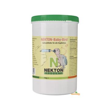 Nekton-Baby-Bird 750g