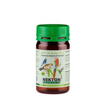 Nekton biotic bird 50g