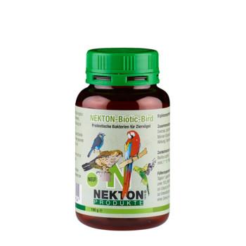 Nekton biotic bird 100g