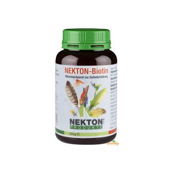 Nekton BIO 375gr