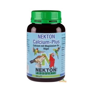 Calcium plus 350g