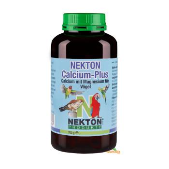 Calcium plus 700g