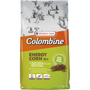 Energy-Corn I.C.⁺ 15kg