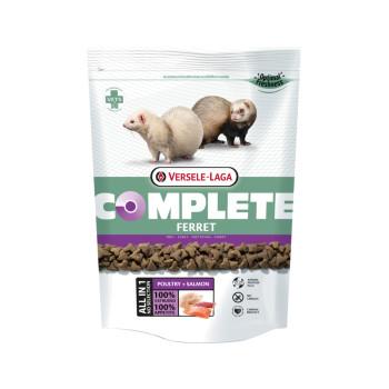 Complete ferret 2,5kg