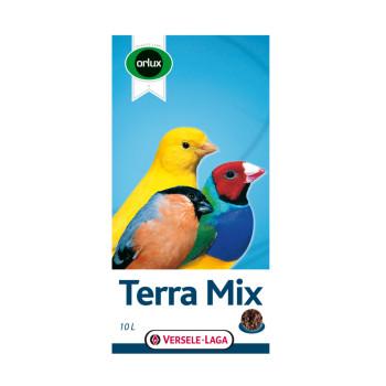 Terra Mix 4kg