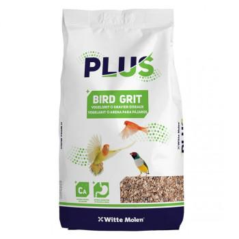Grit Plus oiseaux 4kg