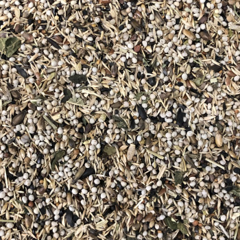 Seeds and herbs 1kg