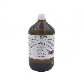Birdyl 1 litre