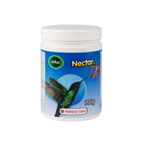 Nectar 700gr