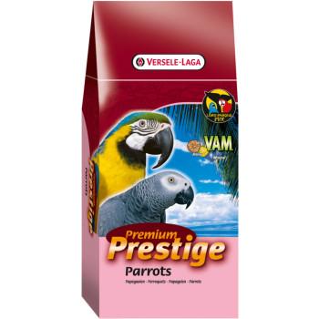 Parrots Prestige Premium 15kg