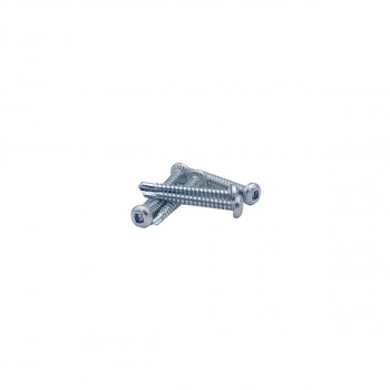 Screw for square tip (25...