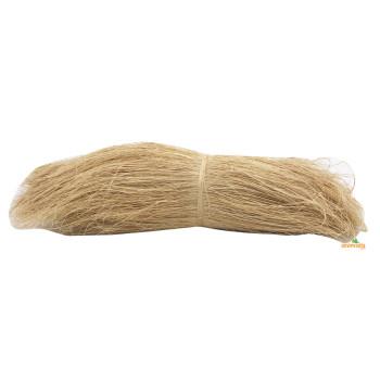 copy of White CoCo fibers...