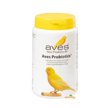 Aves Probiotics 150 g