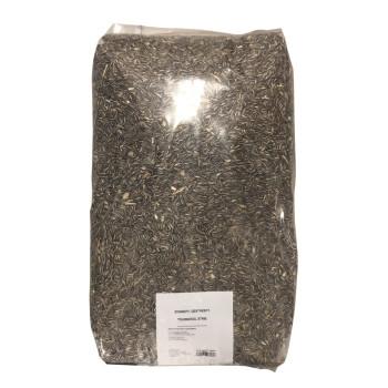 Zonnebloem gestreept 12,5 kg
