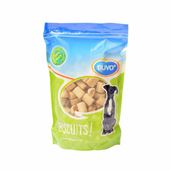 Biscuits royal mix 1kg