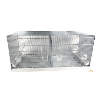 Cage Domus-Molinari...