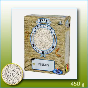 Frozen Pinkies 450g - Top...