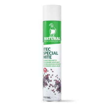 Natural ITEC Special Mite...