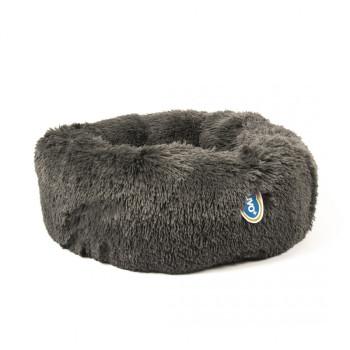 """""""Beignet"""" cushion 55x30x17cm"""