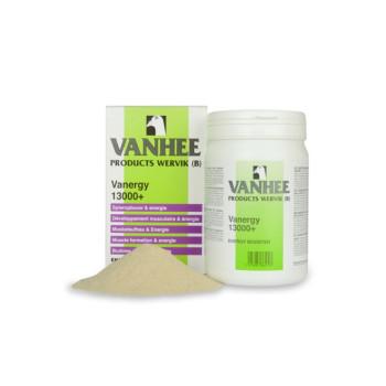 Vanergy 13000+ (500g)