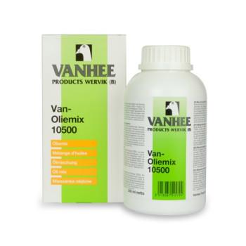 Van-Oliemix 10500 - 500ml...