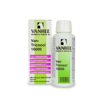 Van-Tricocci 16000 -...