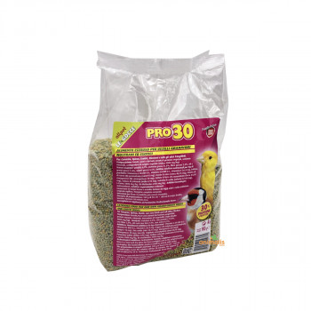 Gocce 30% protein 900g
