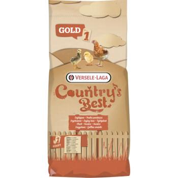 START flour GOLD 1 mash 20kg