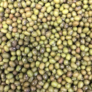 Soybean 1kg - Katjang Idjoe