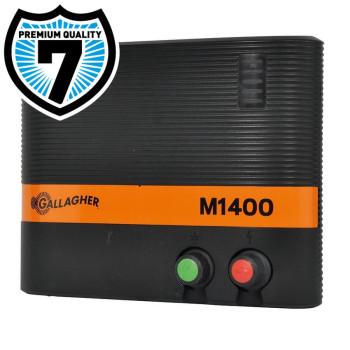 M1400