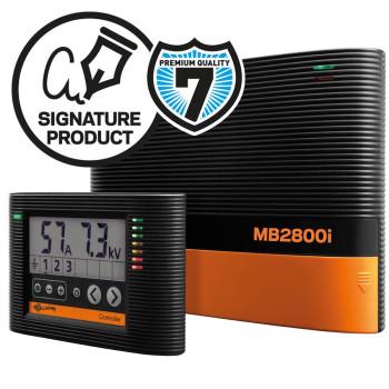 MB2800i