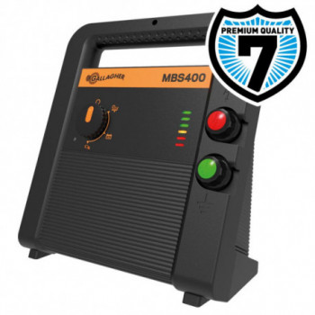 MBS400