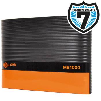 MB1000