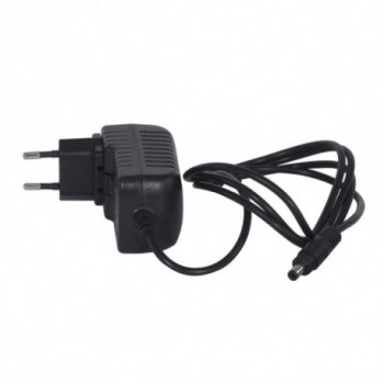 Adaptateur 230V/15V MB/MBS