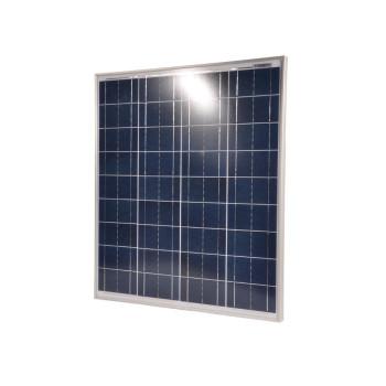Panneau solaire 60W avec...