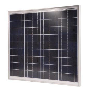 Panneau solaire 50W avec...