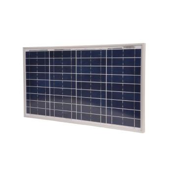 Panneau solaire 30W avec...