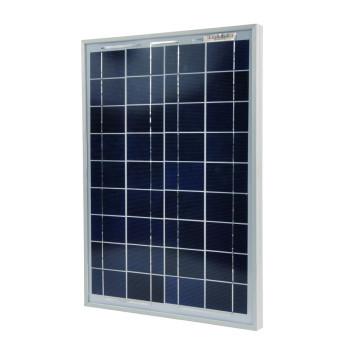 Panneau solaire 20W avec...