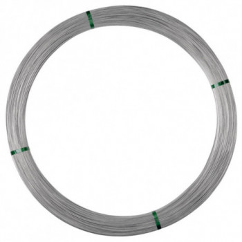 Fil High Tensile 2.5mm -...