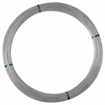 Fil High Tensile 1.8mm - 1250m