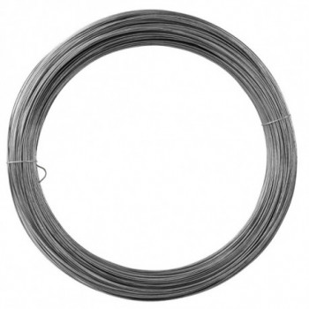 Fil High Tensile 1.6mm -...