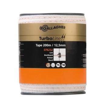 Ruban TurboLine 12.5mm...