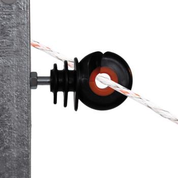 Isolateur à vis XDI métal...