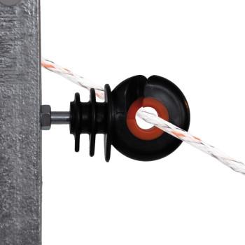 Isolateur à vis XDI métal (10)
