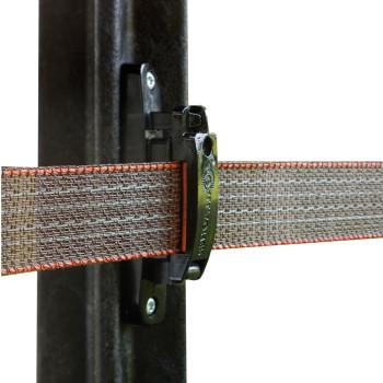 Isolateur ruban TurboLine (20)