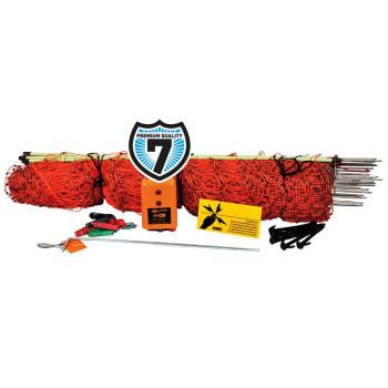 Kit Volaille B60 12V