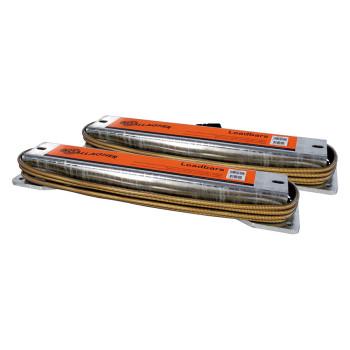 Barres de Pesée 2000kg - 600mm