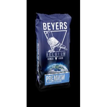 Premium shiny 20kg - beyers
