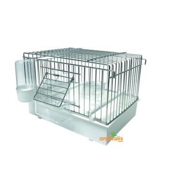 Cage d'alimentation - 2G-R