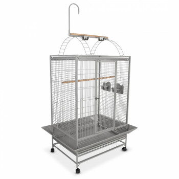 "Parrot cage ""Rico""-..."